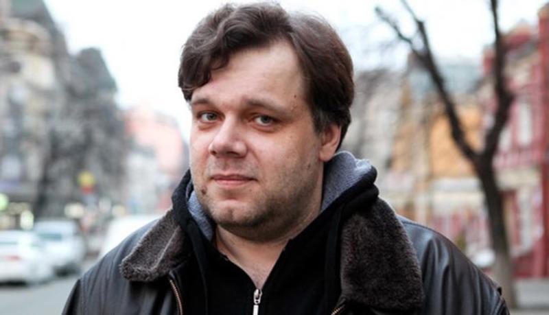 Вперше український фільм потрапить на Venice Production Bridge