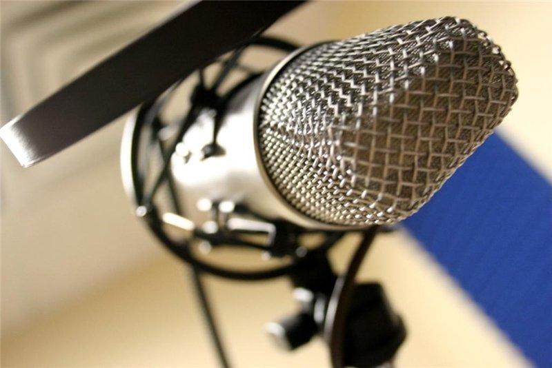 Українське посольство в Австралії виходить у радіоефір