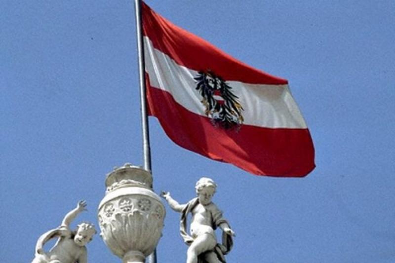 Австрія не вірить, що Велика Британія залишиться членом ЄС
