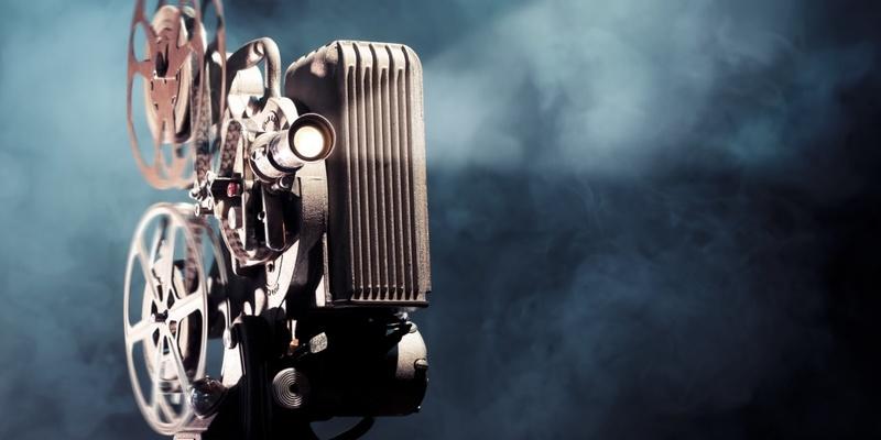 Українські фільми потрапили до конкурсу престижного міжнародного фестивалю