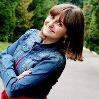 10 облич української молодіжної діаспори