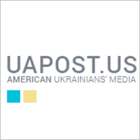 UCCA Responds To President Trump's Stunning Press Conference In Helsinki