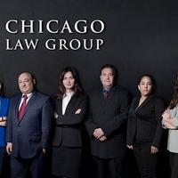 Ви попали в аварію. Перші кроки - поради від юристів.