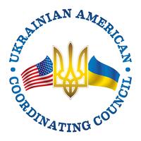 Українська Громада Сан-Франциско подарувала автомобіль ветерану АТО